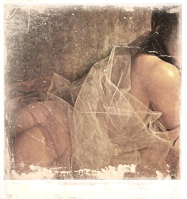 by Anja P.